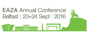 EAZA Annual Conference 2016 Belfast