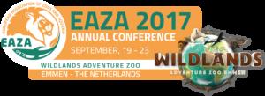EAZA Annual Conference 2017 Emmen