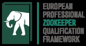 EPZQF logo