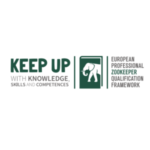 EPZQF Multiplier Event