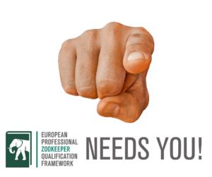 EPZQF needs you!